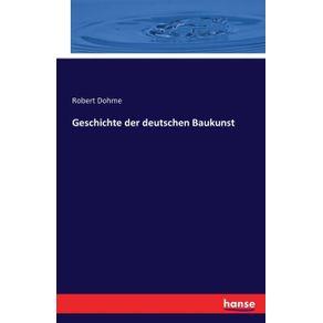 Geschichte-der-deutschen-Baukunst