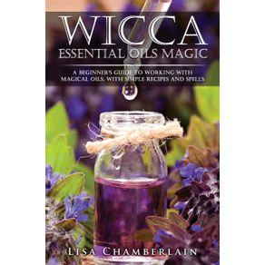 Wicca-Essential-Oils-Magic