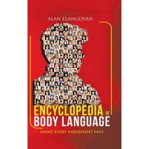 Encyclopedia-of-Body-Language