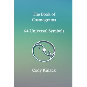 The-Book-of-Cosmograms