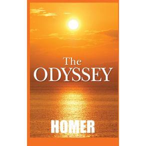 The-Odyssey