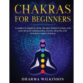 CHAKRAS-FOR-BEGINNERS