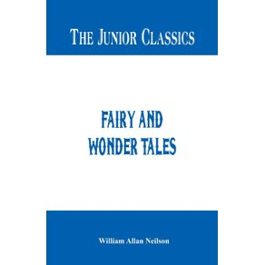 The-Junior-Classics