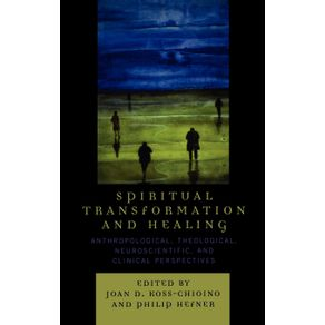 Spiritual-Transformation-and-Healing