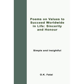Poems-on-Values-to-Succeed-Worldwide-in-Life