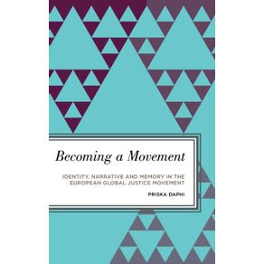 Becoming-a-Movement