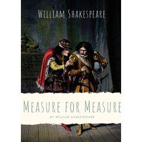 Measure-for-Measure