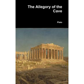 The-Allegory-of-the-Cave