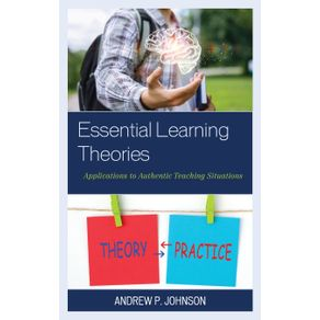 Essential-Learning-Theories