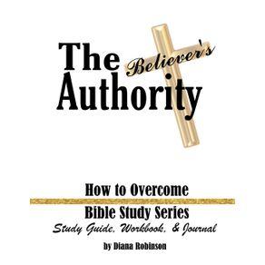 The-Believers-Authority