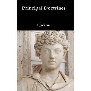 Principal-Doctrines
