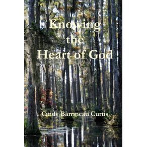 Knowing-the-Heart-of-God