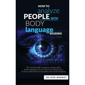How-to-Analyze-People-with-Body-Language-Reading