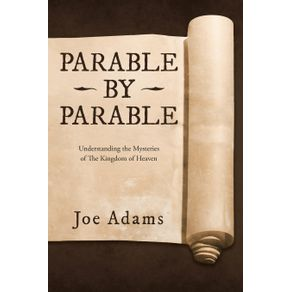 Parable-by-Parable