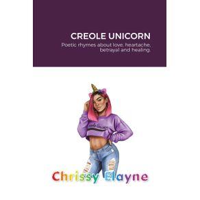 Creole-Unicorn