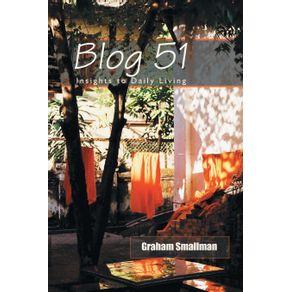 Blog-51