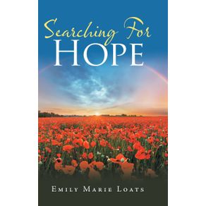 Searching-for-Hope