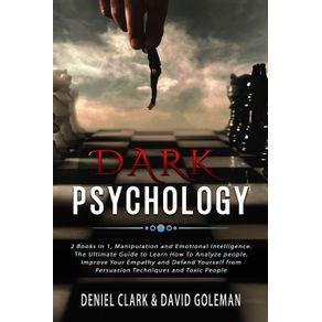 Dark-Psychology