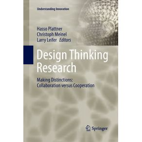 Design-Thinking-Research