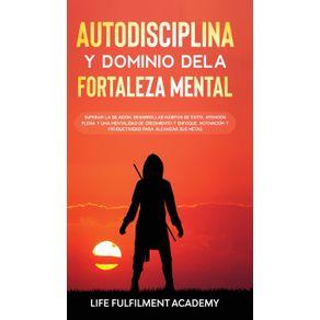 Autodisciplina-y-dominio-de-la-fortaleza-mental