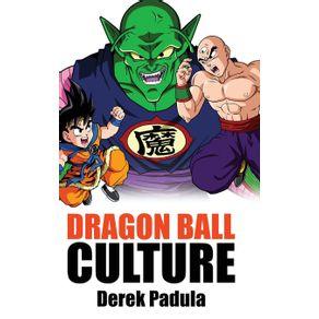 Dragon-Ball-Culture-Volume-5