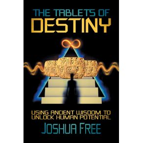 The-Tablets-of-Destiny
