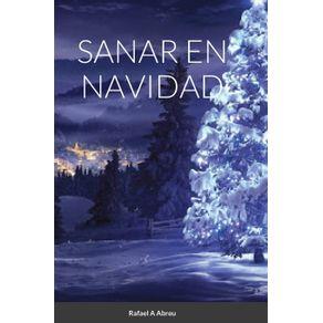 SANAR-EN-NAVIDAD