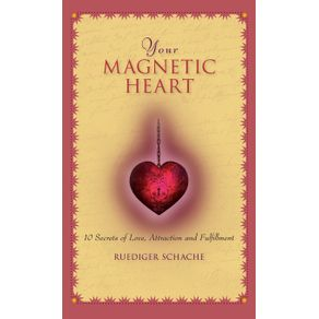 Your-Magnetic-Heart