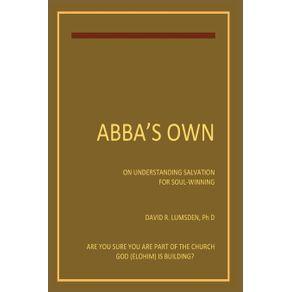 Abbas-Own