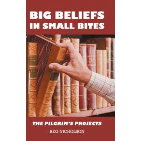 Big-Beliefs-in-Small-Bites