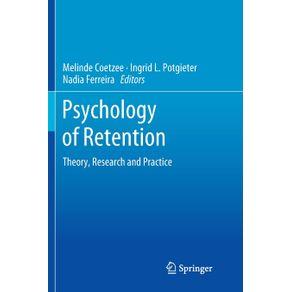 Psychology-of-Retention