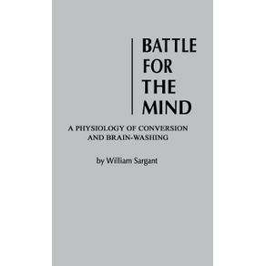 Battle-for-the-Mind