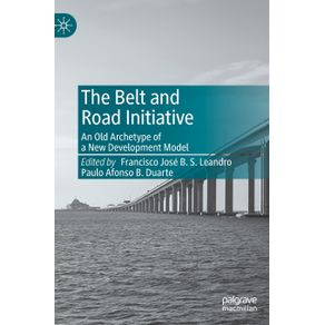 The-Belt-and-Road-Initiative
