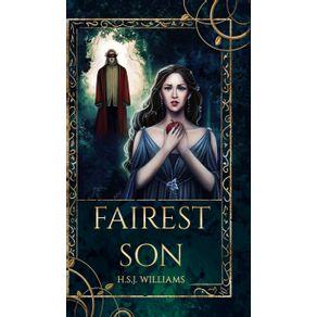 Fairest-Son