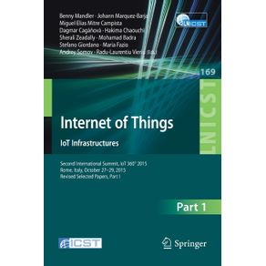 Internet-of-Things.-IoT-Infrastructures