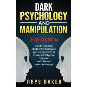 Dark-Psychology-and-Manipulation