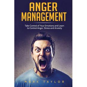 Anger-Management