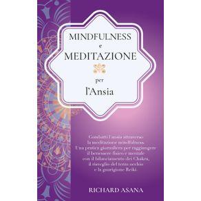 Mindfulness-e-Meditazione-per-l-Ansia
