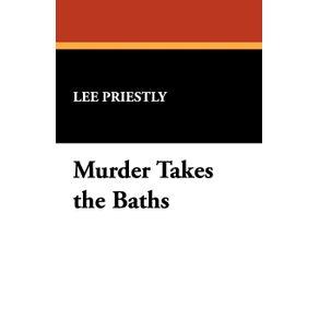 Murder-Takes-the-Baths