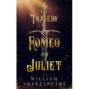 The-Tragedy-of-Romeo-and-Juliet