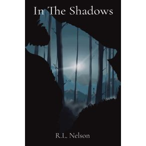 In-The-Shadows