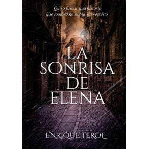 LA-SONRISA-DE-ELENA