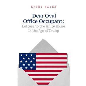 Dear-Oval-Office-Occupant