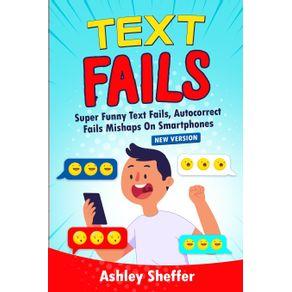 Text-Fails