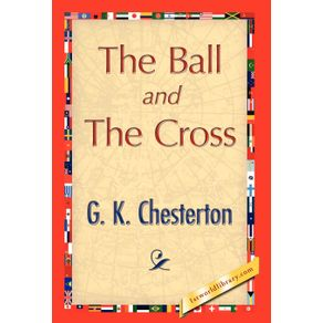 The-Ball-and-the-Cross