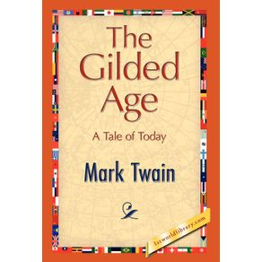 The-Gilded-Age