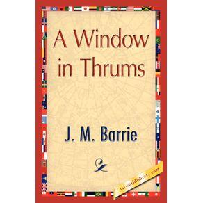 A-Window-in-Thrums