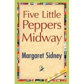 Five-Little-Peppers-Midway