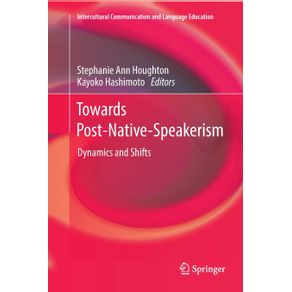 Towards-Post-Native-Speakerism