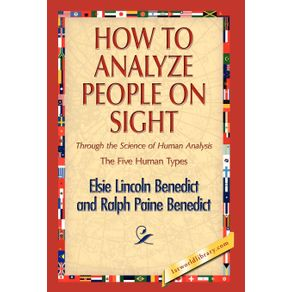 How-to-Analyze-People-on-Sight